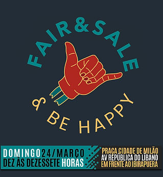 cartaz Vila Nova 24-03-19 2.jpg