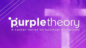 V4-Purple-Theory-1024x576.jpg