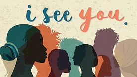 I-See-You.jpg