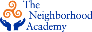 Nieghborhood Academy.png