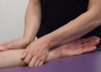 Physiotherapy Consultation (Hand Only)