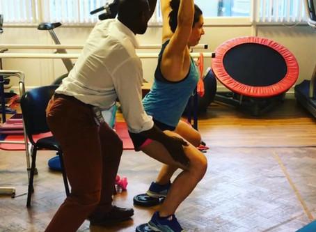 Recreational Climbers Need To Do Strength Training