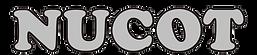 Nucot Logo