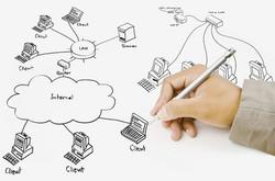 IT Design Services