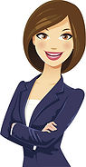 professional-clipart-professional-woman-