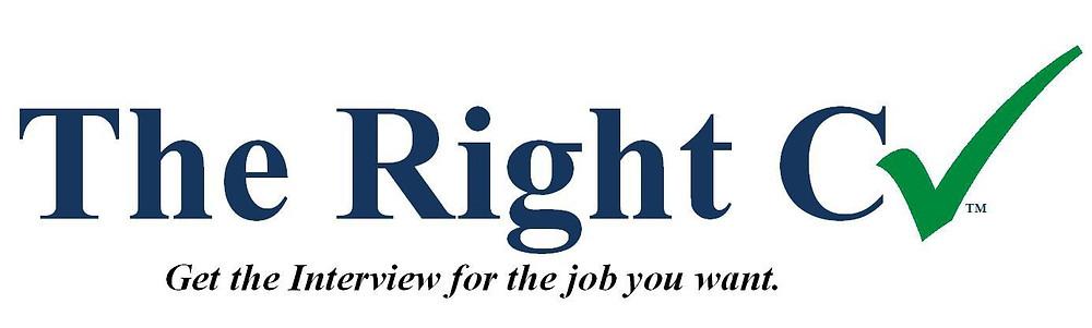 The Right CV