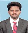 Nucot - Best IT service compay in bangalore