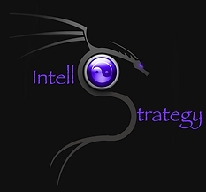 Dragonlogo-purple.png