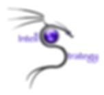 Dragonlogo4-WhitePurple.png