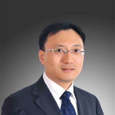 Bing Wu