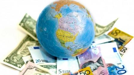 La regulación fiscal  y cambiaria de las inversiones extranjeras en Colombia