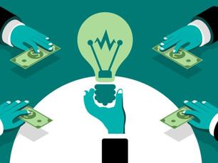Una nueva fuente de financiación: Crowdfunding en Colombia