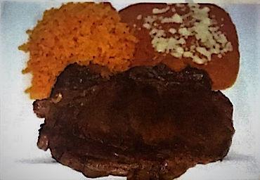 Steak_Tampiqueño.jpg