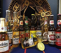 cervezas 2.jpg