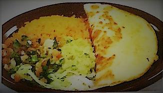 Fajita Lunch Quesadilla.jpg