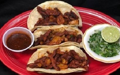 Tacos al pastor.jpg
