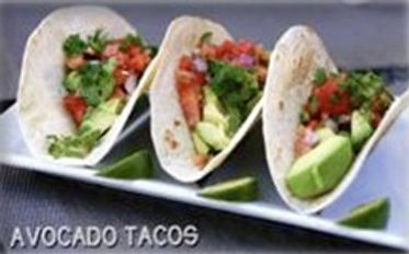 avocado tacos.jpg