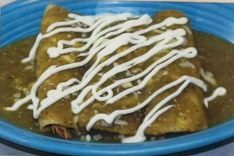 Enchiladas Verdes.jpg