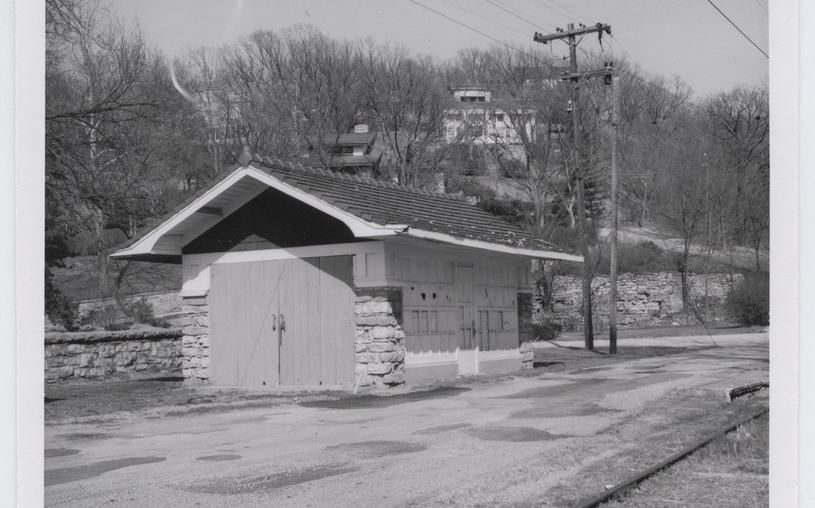 KCKVW box depot