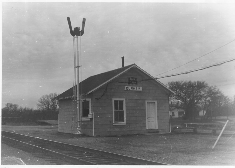11 Rock Island Durham Depot.jpg