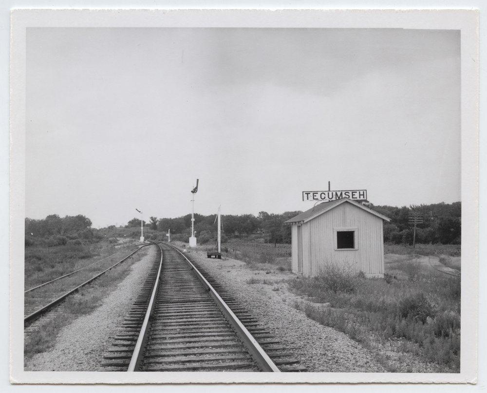 ATSF box depot