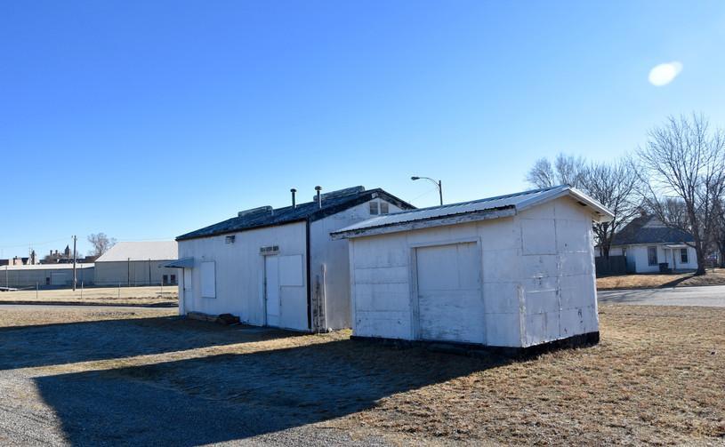 SLSFBox Depot