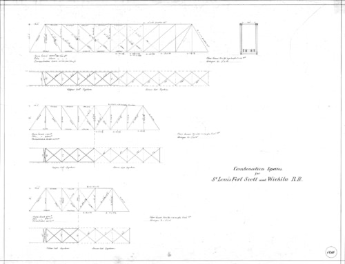 MP bridge plans