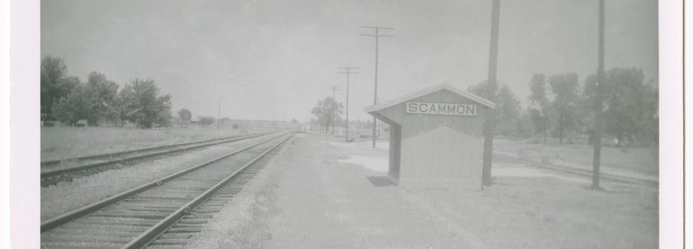 SLSF box depot