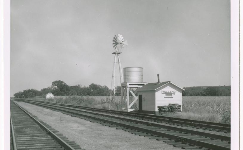CRIP box depot