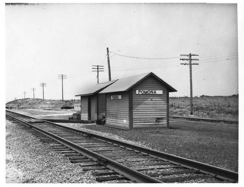 MP box depot