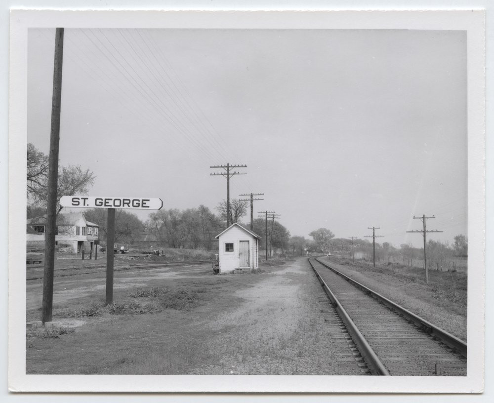 UP box depot