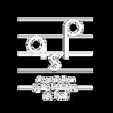 logo200_transp_white.png