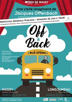 Bus-opera2018_generale-publique_portrait