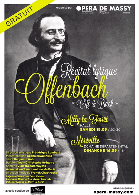 affiche-offenbach-mereville-milly