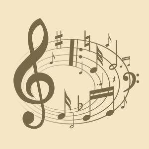 MusicNotesCircle_edited_edited_edited_ed