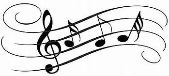 MusicNotes_edited.jpg