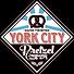 YCPC_logo.png