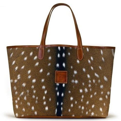 St Anne Tote - Fall Collection