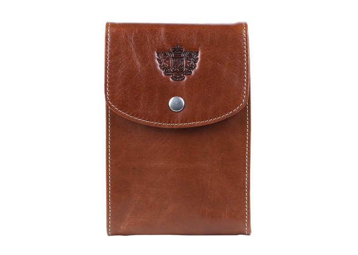 Crown Valuable Pouch