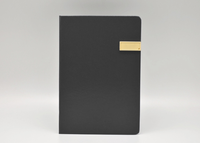 USB Notebook *NEW*