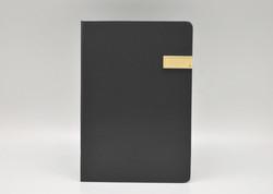 USB Notebook *NEW*