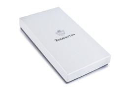 Barrington Standard Box