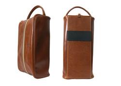 Eagle Golf Shoe Bag