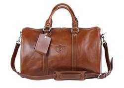 Jr.Belmont Cabin Bag