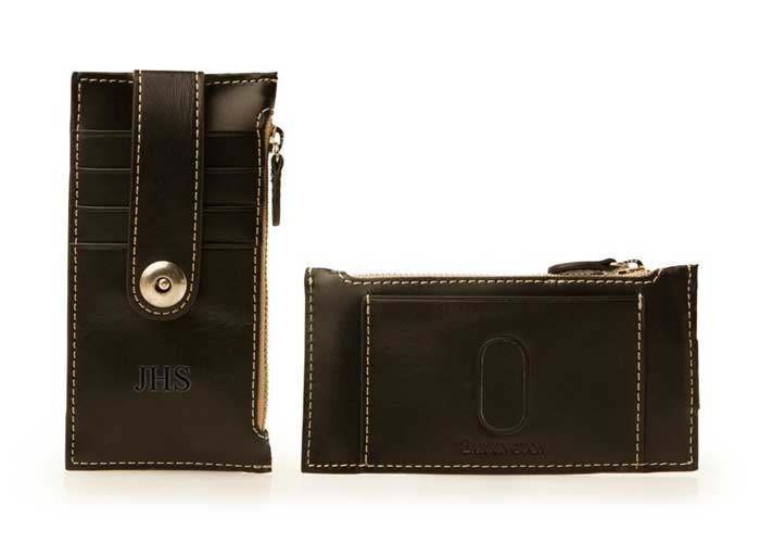 Kensington Snap Wallet