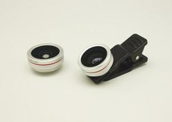 Mobile Phone Lens Kit