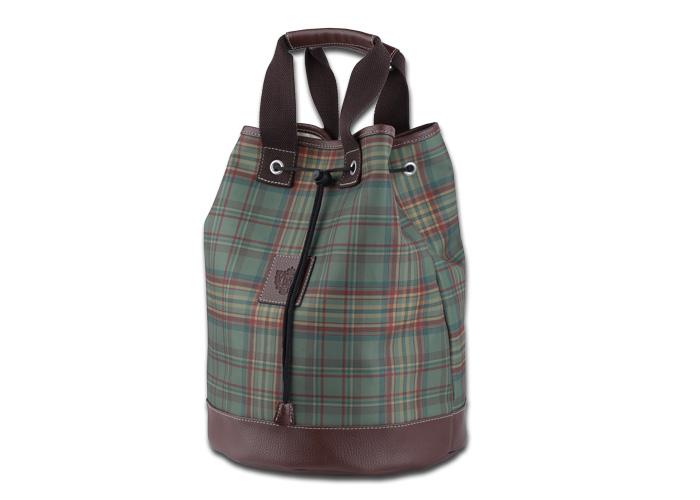 Watson Shag Bag