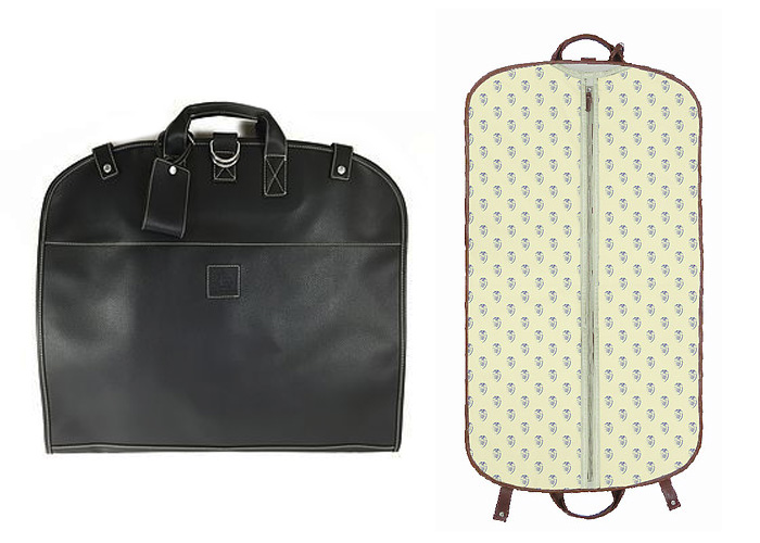 Crafton Garment Bag