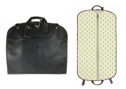 Crafton Garment Bag