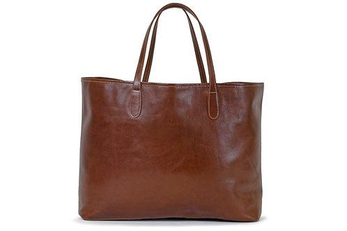 St Anne Diaper Bag